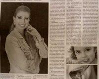 dom Odontologia - Ita News