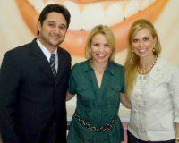dom Odontologia - Vida e Saúde na TV